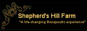 Shepherd's Hill Farm (SHF)