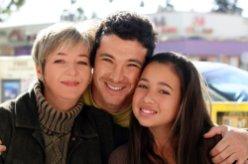 Voyeur help families of troubled teen